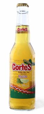 CORTES MOJITO