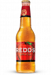 REDDS APPLE